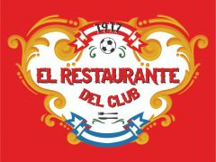 El Restaurante del club
