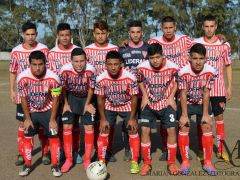 Alegr�as en el final